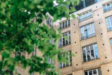 Jak się przygotować do sprzedaży nieruchomości?