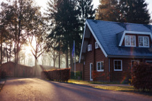 Jak uniknąć podatku od sprzedaży nieruchomości?